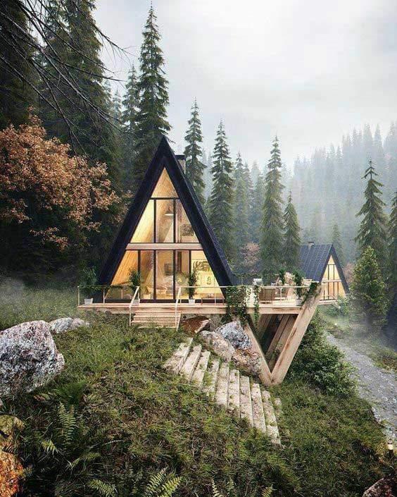 özel ev