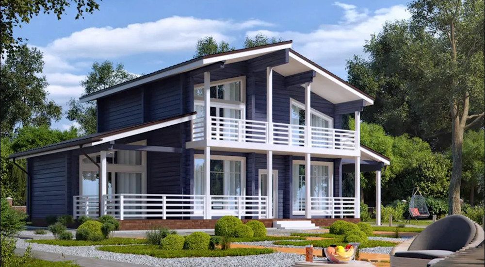 özel tasarım ev izmir