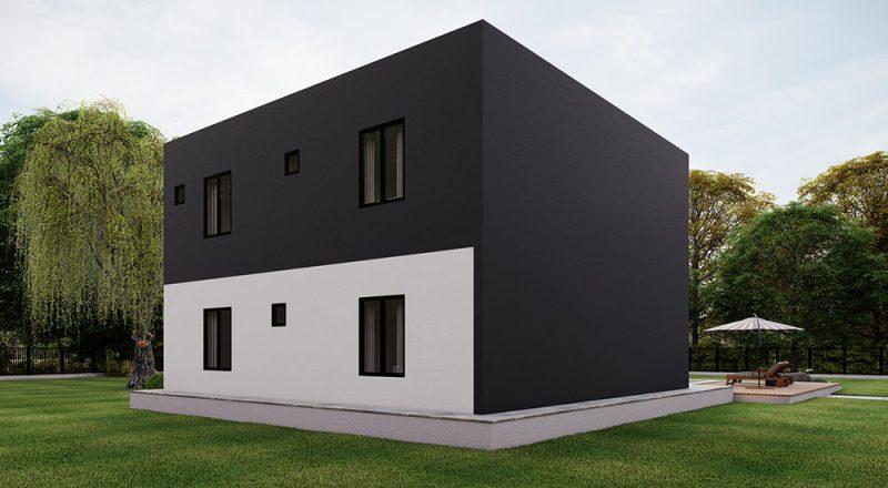 modul ev